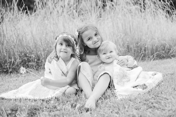 best 2015 Family Photos18