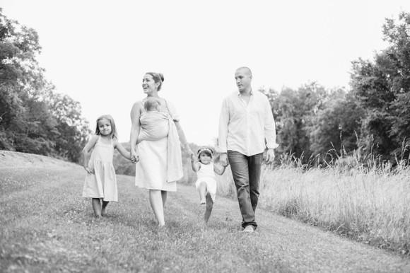 best 2015 Family Photos23