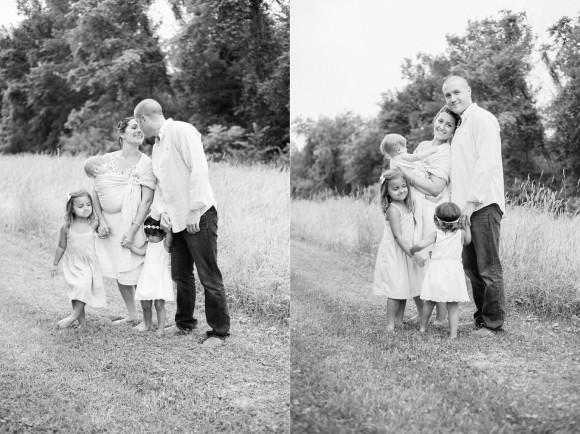 best 2015 Family Photos25