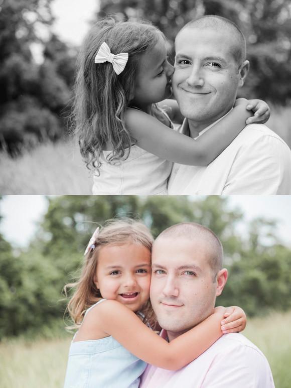 best 2015 Family Photos4