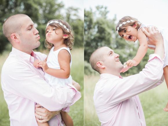 best 2015 Family Photos6