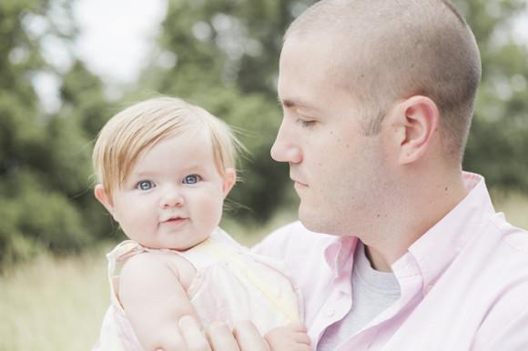 best 2015 Family Photos7