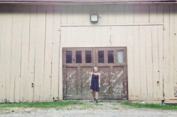 jenna blog pics5
