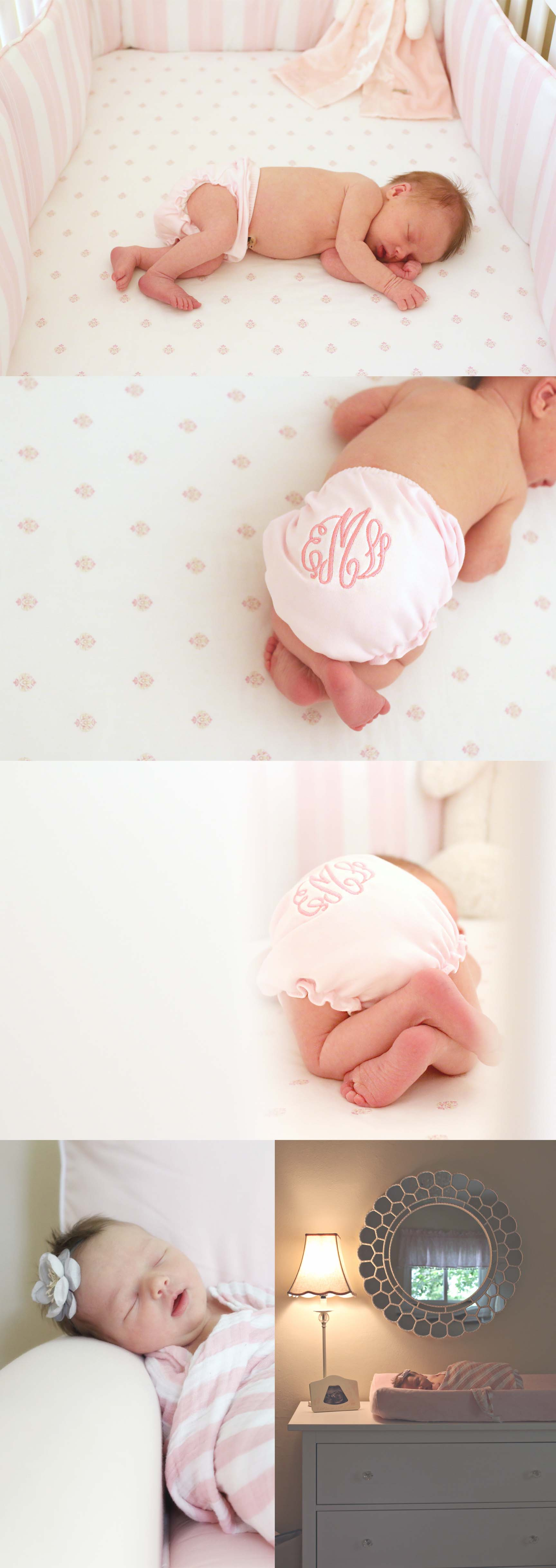 newborn ella blog1