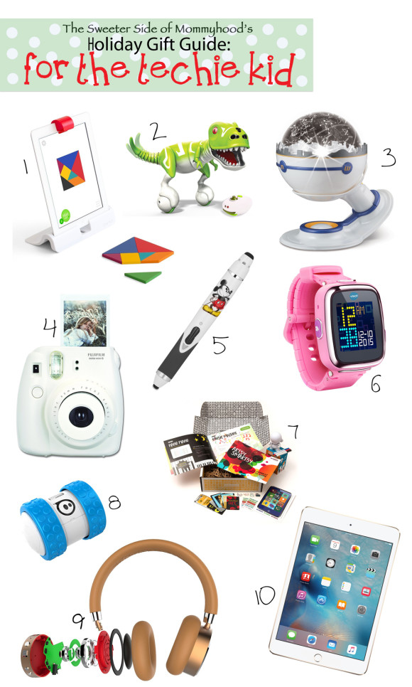 Holiday-Gift-Guide-Template-techie-kid