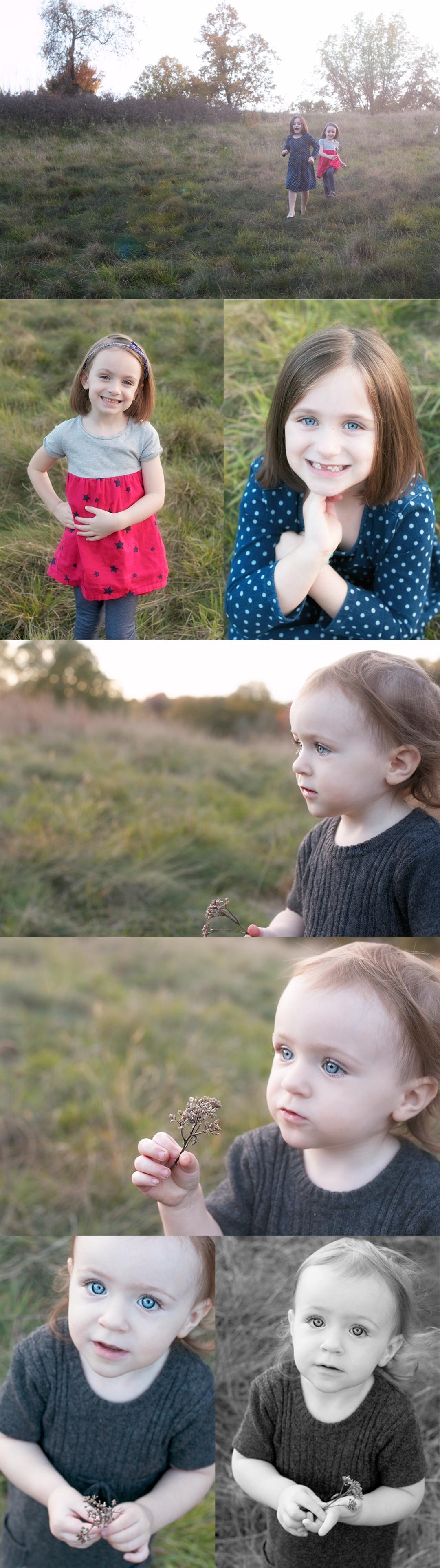 McNelis-fall-family-photos-3