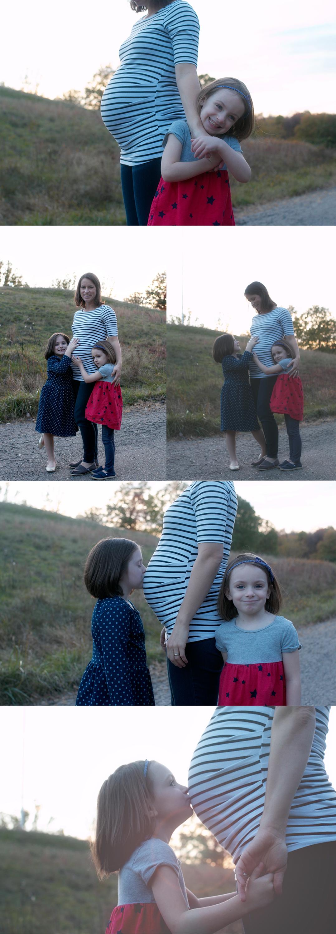 McNelis-fall-family-photos-4