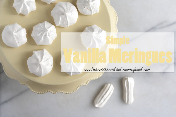 Simple-Vanilla-Meringues-1