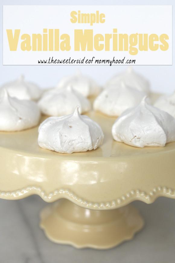 Simple-Vanilla-Meringues-11
