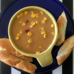 Progresso Soup Bistro Cups: The New Brew!