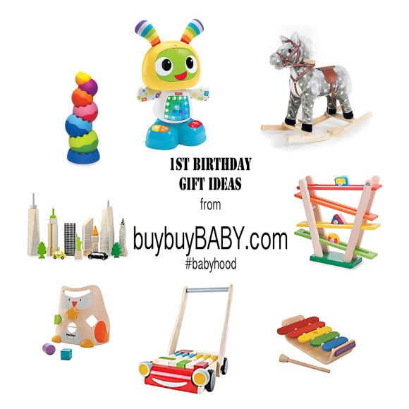 1st-birthday-buybuyBABY