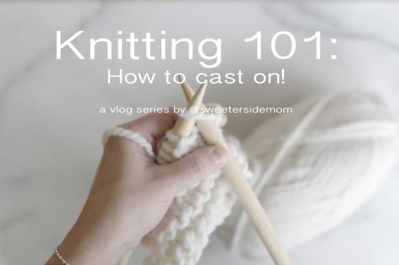 knitting-101-1