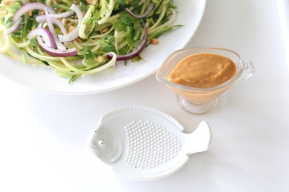 Zucchini-Peanut-Noodles-Recipe-10