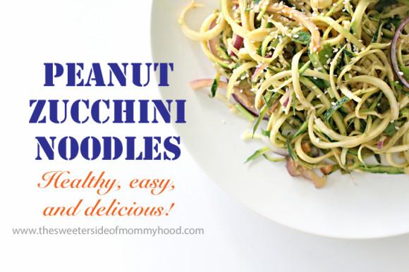 Zucchini-Peanut-Noodles-Recipe-5