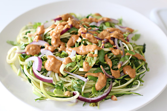 Zucchini-Peanut-Noodles-Recipe-8