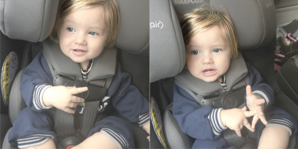 sally-in-carseat