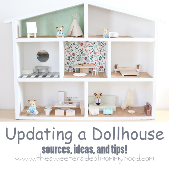 dollhouse-update-title