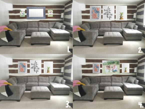 web-file-living-room-art-layout