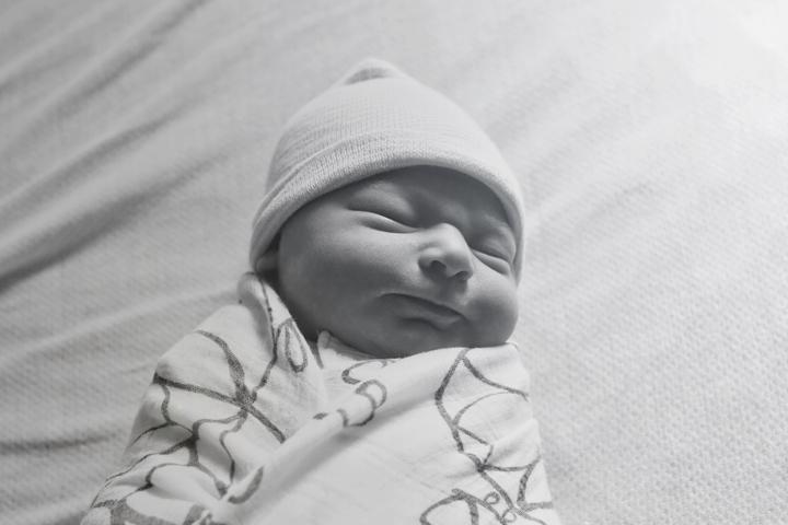 dawson-birth-for-blog