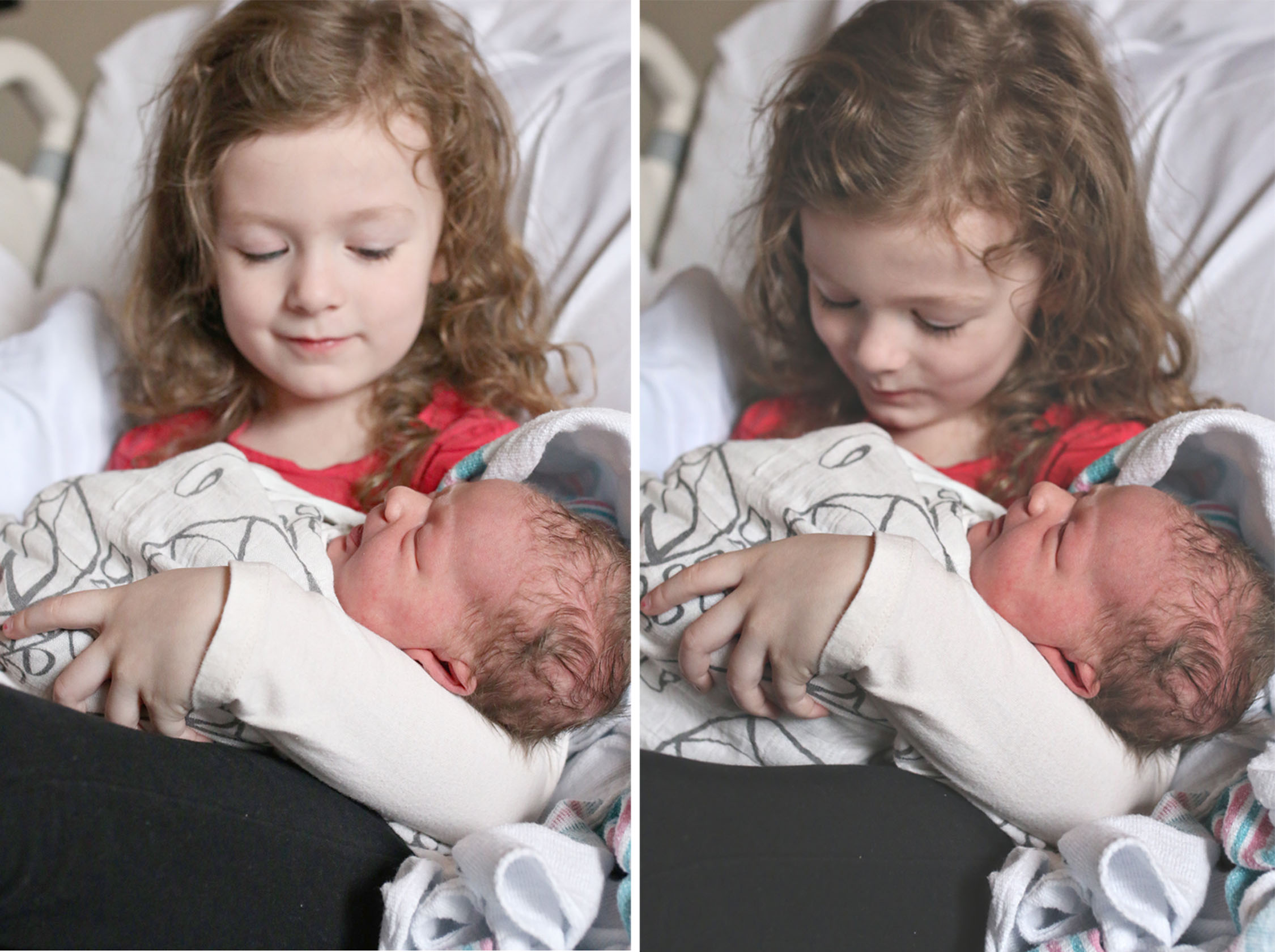 dawson hospital meet siblings2
