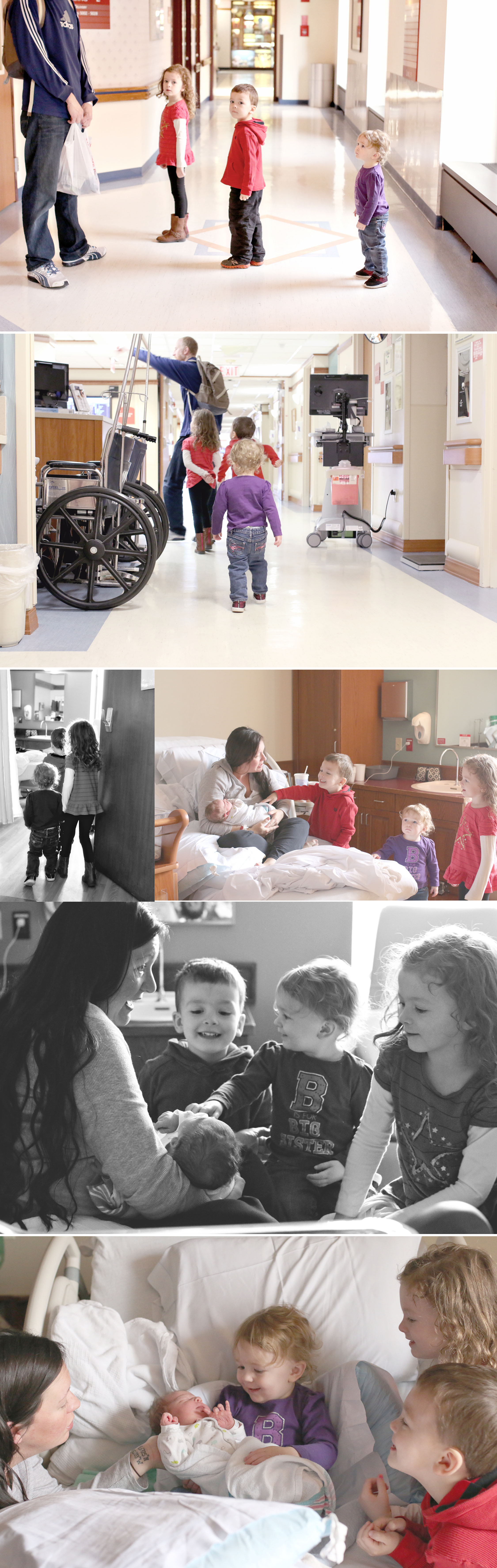 dawson hospital meet siblings3