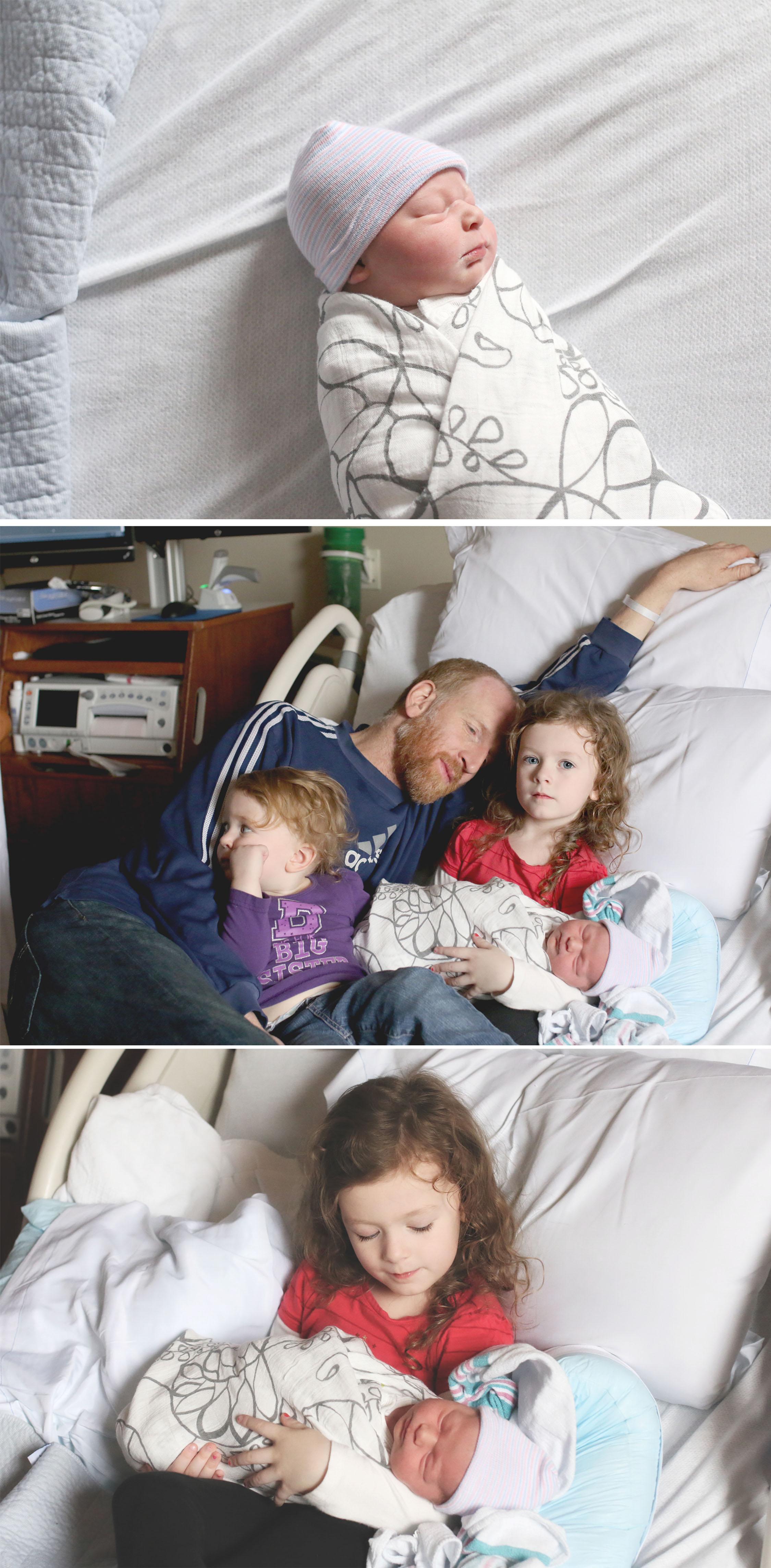 dawson hospital meet siblings5