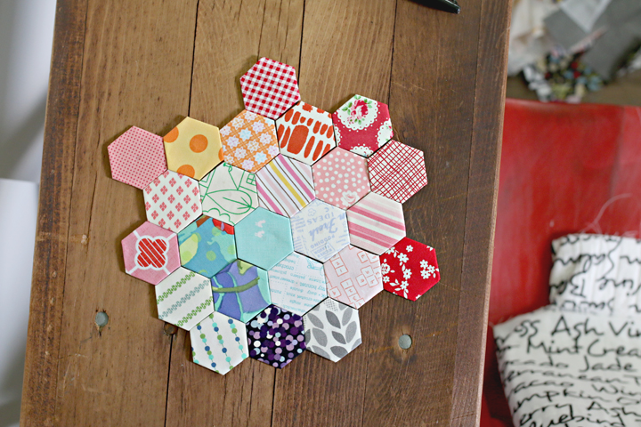 Hexies-for-blog-post-1