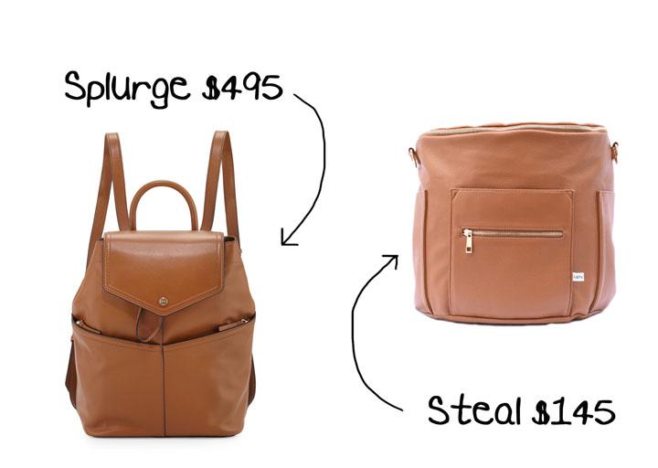 splurge vs steal summer finds3