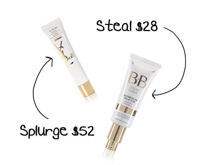 splurge vs steal summer finds6