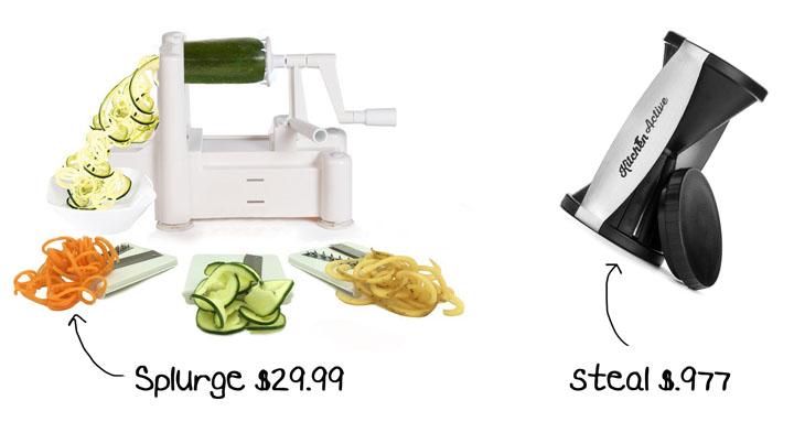 splurge vs steal summer finds7