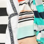 10 Tips on Getting the Best Stitch Fix Box Ever