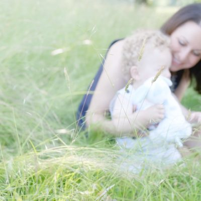 Summer Photo Sessions: Flecker Family