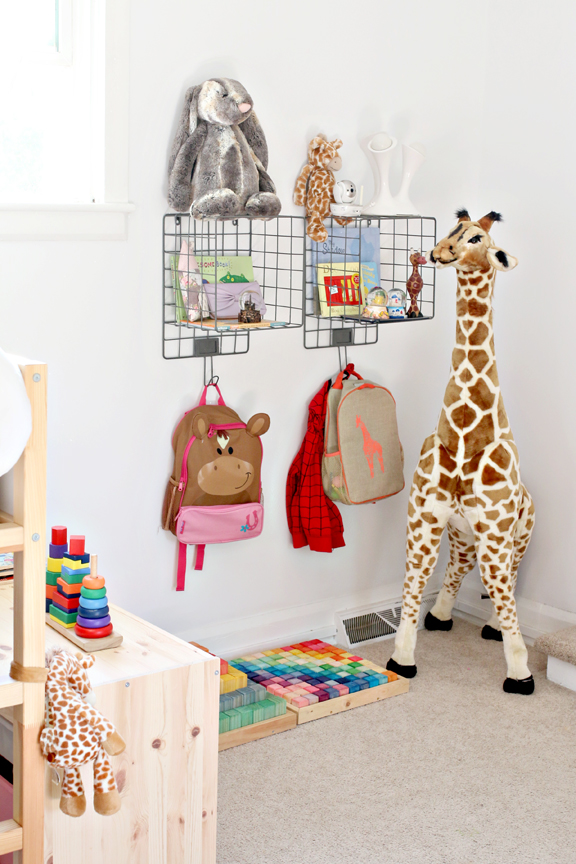 backpacks-for-buybuyBABY-5