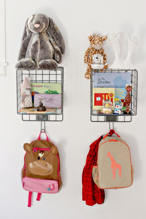 backpacks-from-buybuyBABY-3