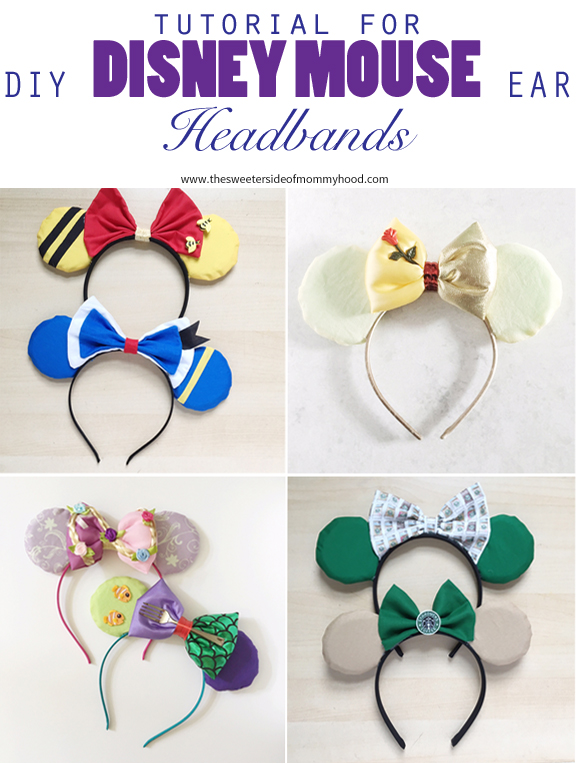 diy-disney-mouse-ear-headband-tutorial