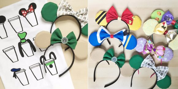 diy-disney-mouse-ear-headbands-group-shot