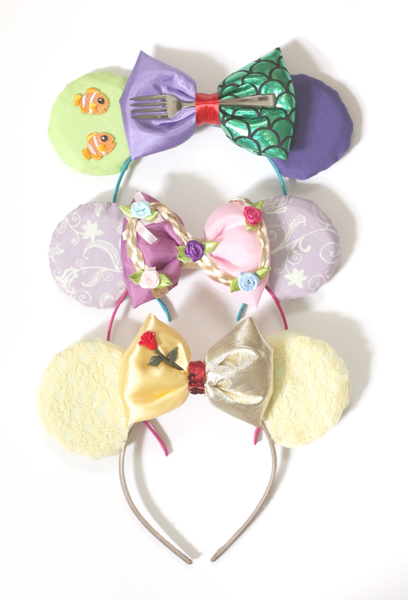 diy-disney-princess-mouse-ear-headband