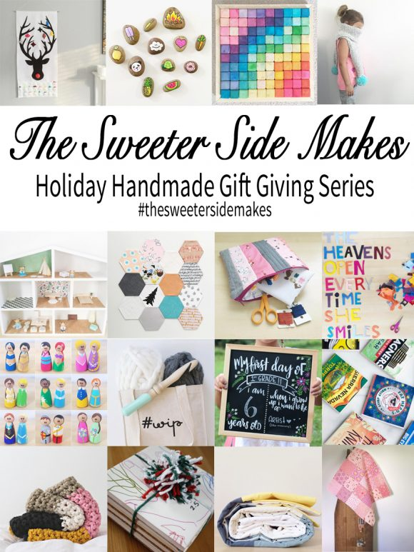 the-sweeter-side-makes-handmade-gift-giving
