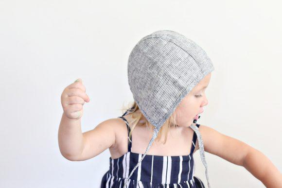 briar-handmade-bonnet-2