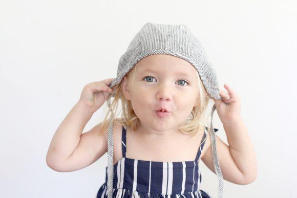 briar-handmade-bonnet-3