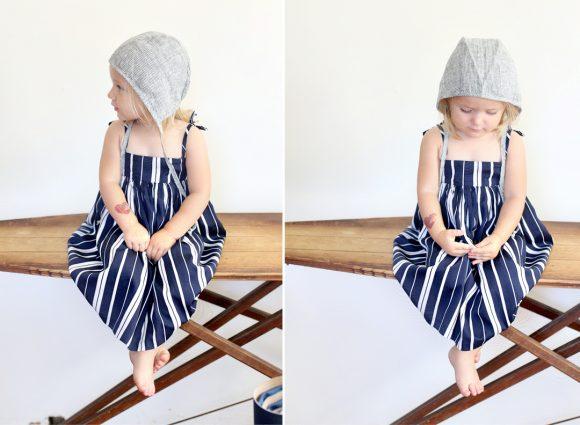 briar-handmade-bonnet-4