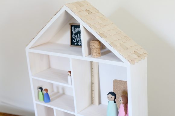diy-dollhouse-details