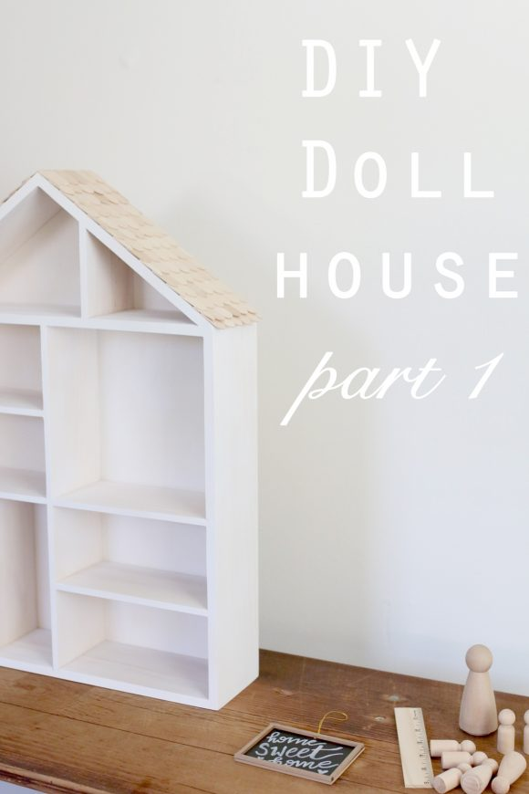 diy-dollhouse-tutorial