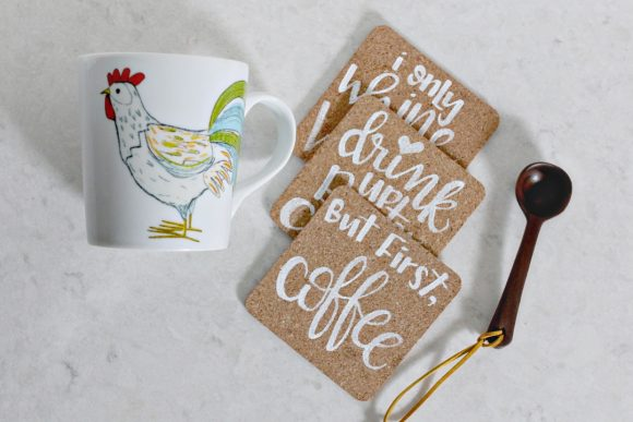 hand-lettered-cork-coasters-11