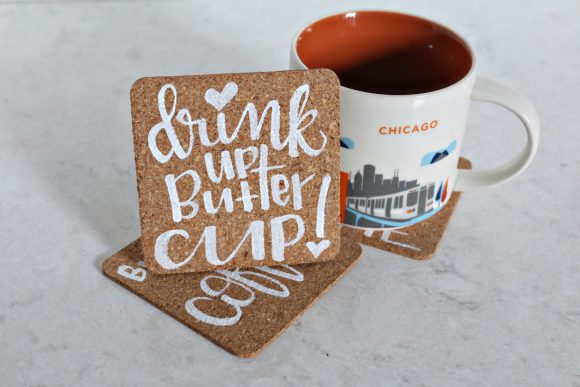 hand-lettered-cork-coasters-3