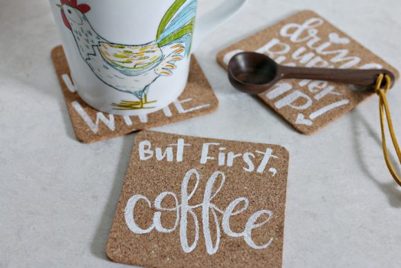 hand-lettered-cork-coasters-9