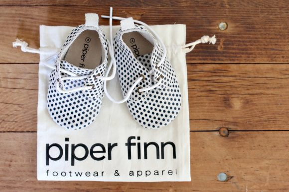 piper-and-fin-toddler-shoes