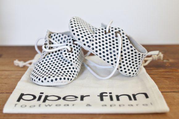 piper-and-finn-toddler-shoes-2