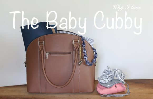 why-i-love-the-baby-cubby