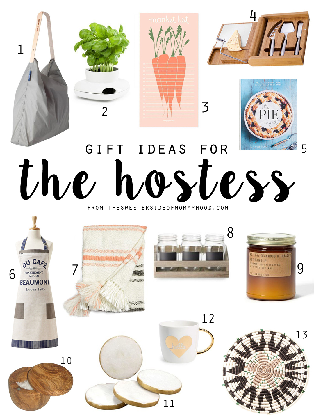 gift-ideas-for-the-hostess